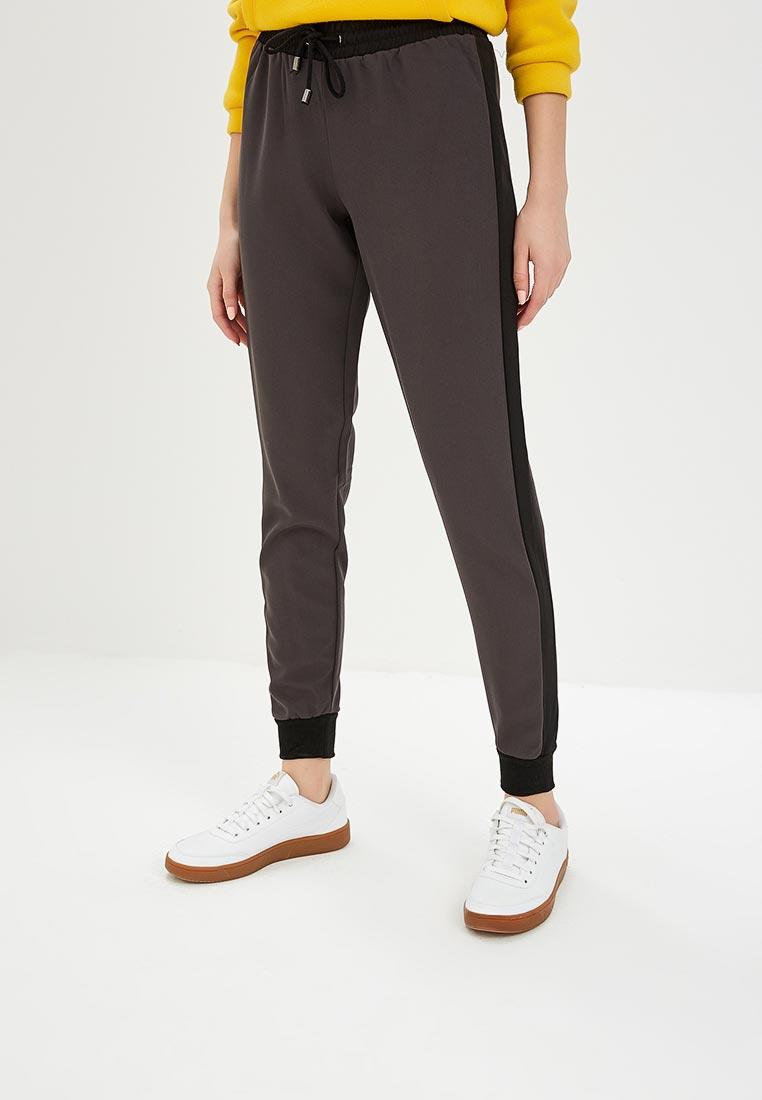 Женские спортивные брюки Jennyfer (Дженнифер) 10TRAK