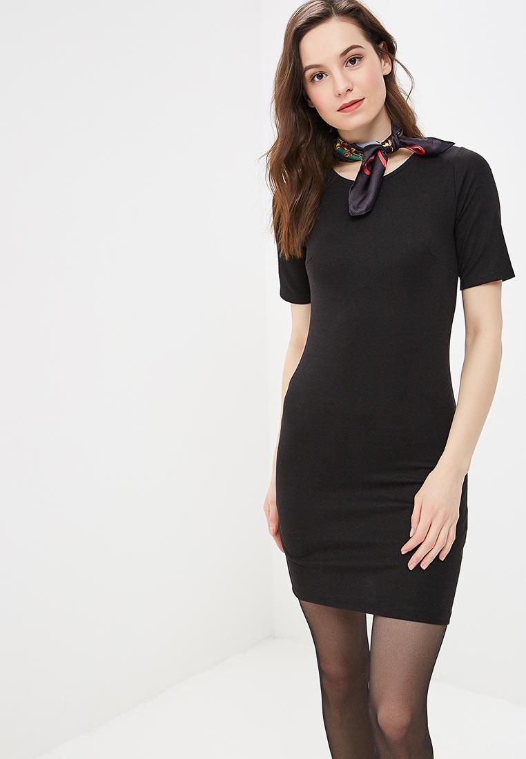 Платье Jennyfer (Дженнифер) 70BRIBO