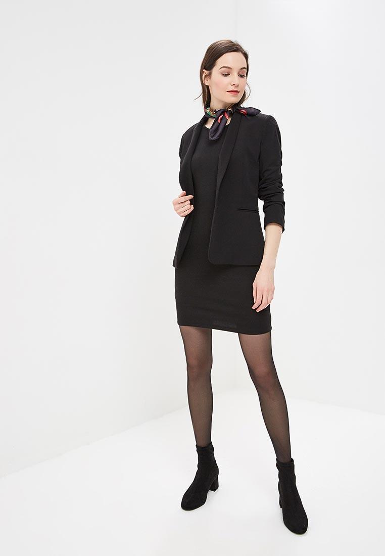Платье Jennyfer (Дженнифер) 70BRIBO: изображение 2