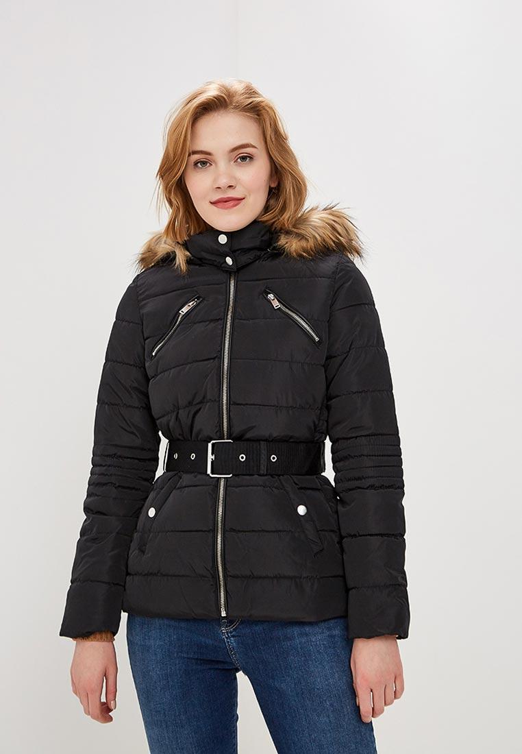 Утепленная куртка Jennyfer (Дженнифер) 00DILY