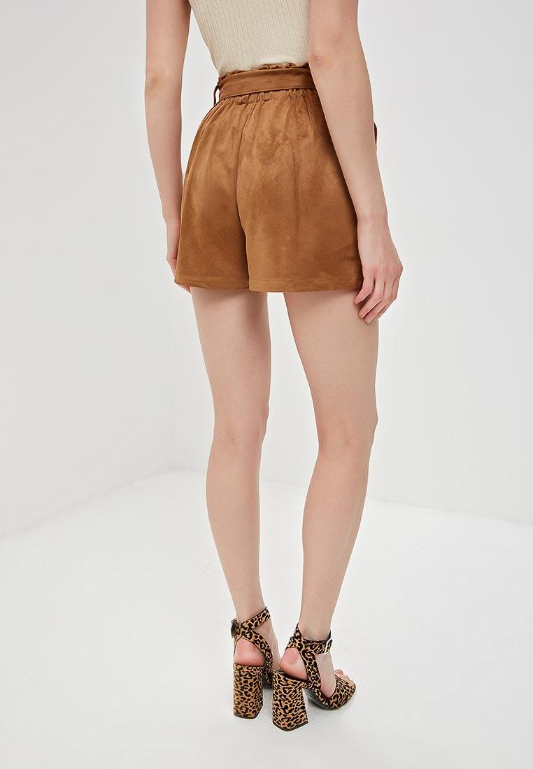 Женские повседневные шорты Jennyfer (Дженнифер) 11ROOT: изображение 3