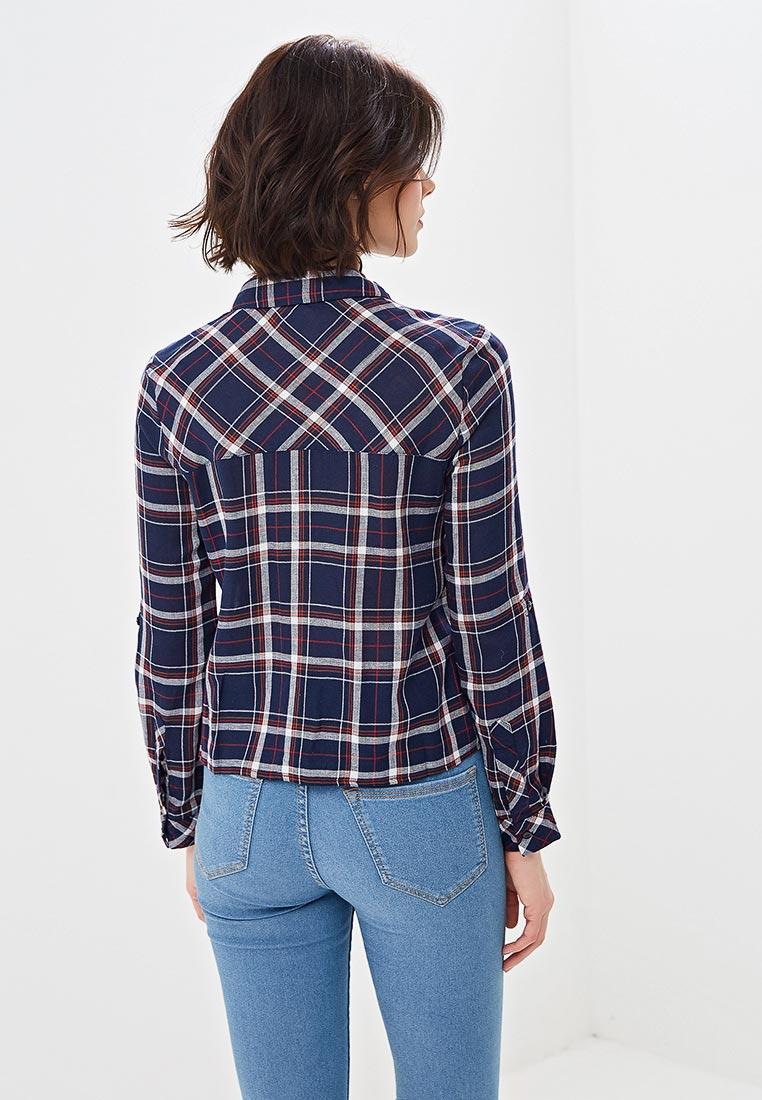 Женские рубашки с длинным рукавом Jennyfer (Дженнифер) 51BUCH: изображение 3