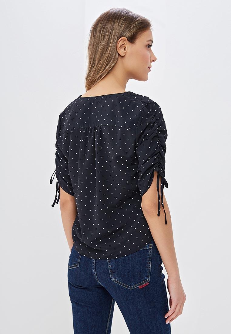 Блуза Jennyfer (Дженнифер) 51LOVAP: изображение 3