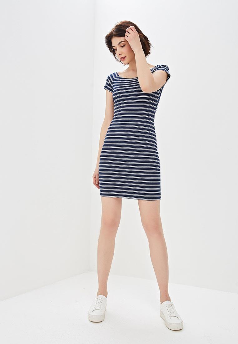 Платье Jennyfer (Дженнифер) 71MAKI: изображение 2