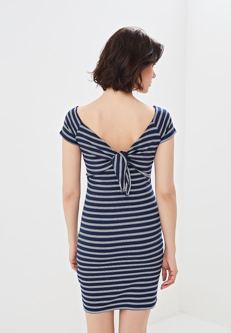 Платье Jennyfer (Дженнифер) 71MAKI: изображение 3