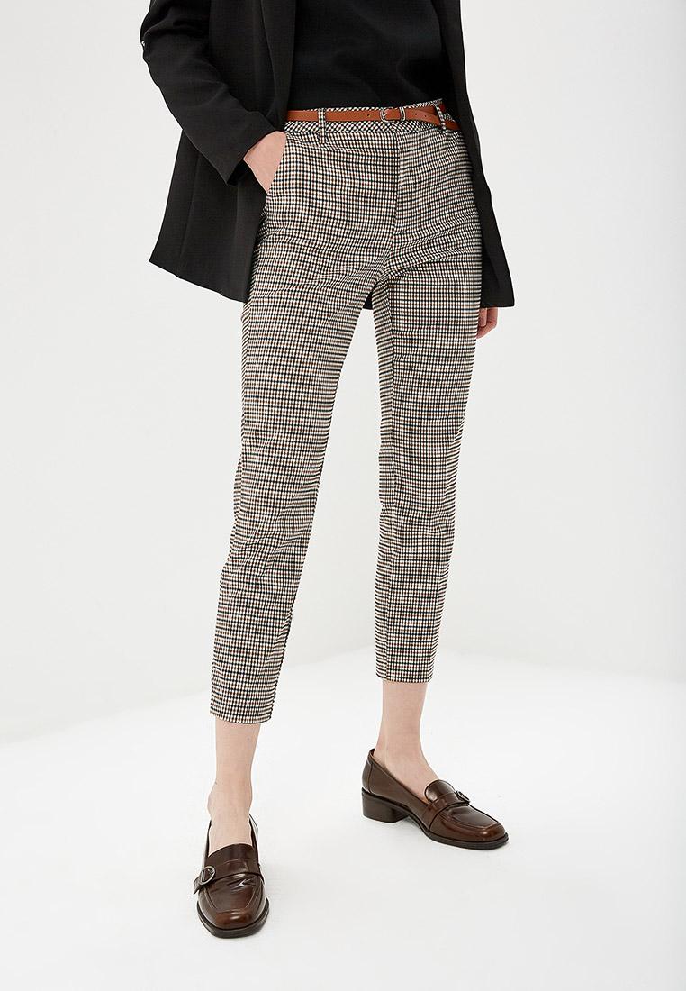 Женские классические брюки Jennyfer (Дженнифер) 11PASU
