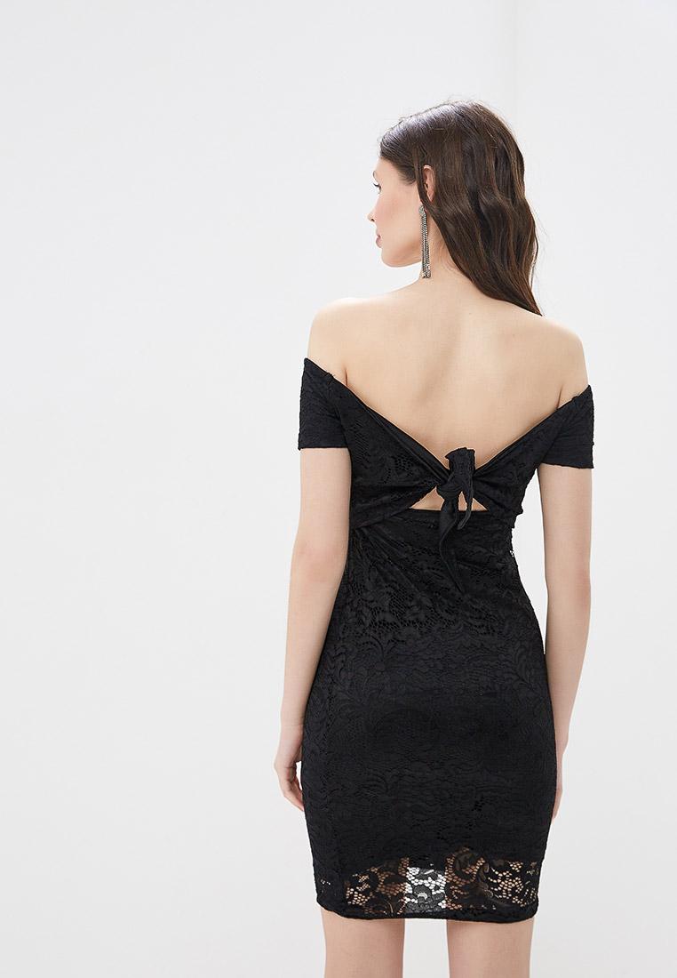 Платье Jennyfer (Дженнифер) 71MAKID: изображение 3