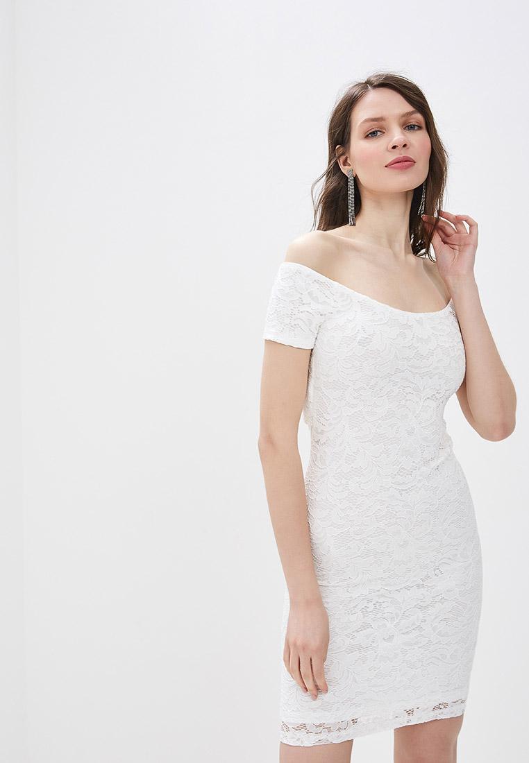 Платье Jennyfer (Дженнифер) 71MAKID