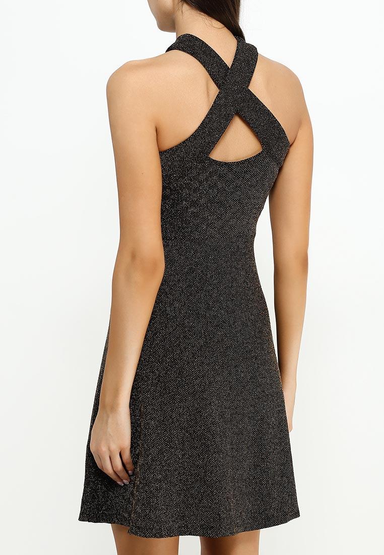 Вечернее / коктейльное платье Jennyfer (Дженнифер) ROH16FDEBO: изображение 4