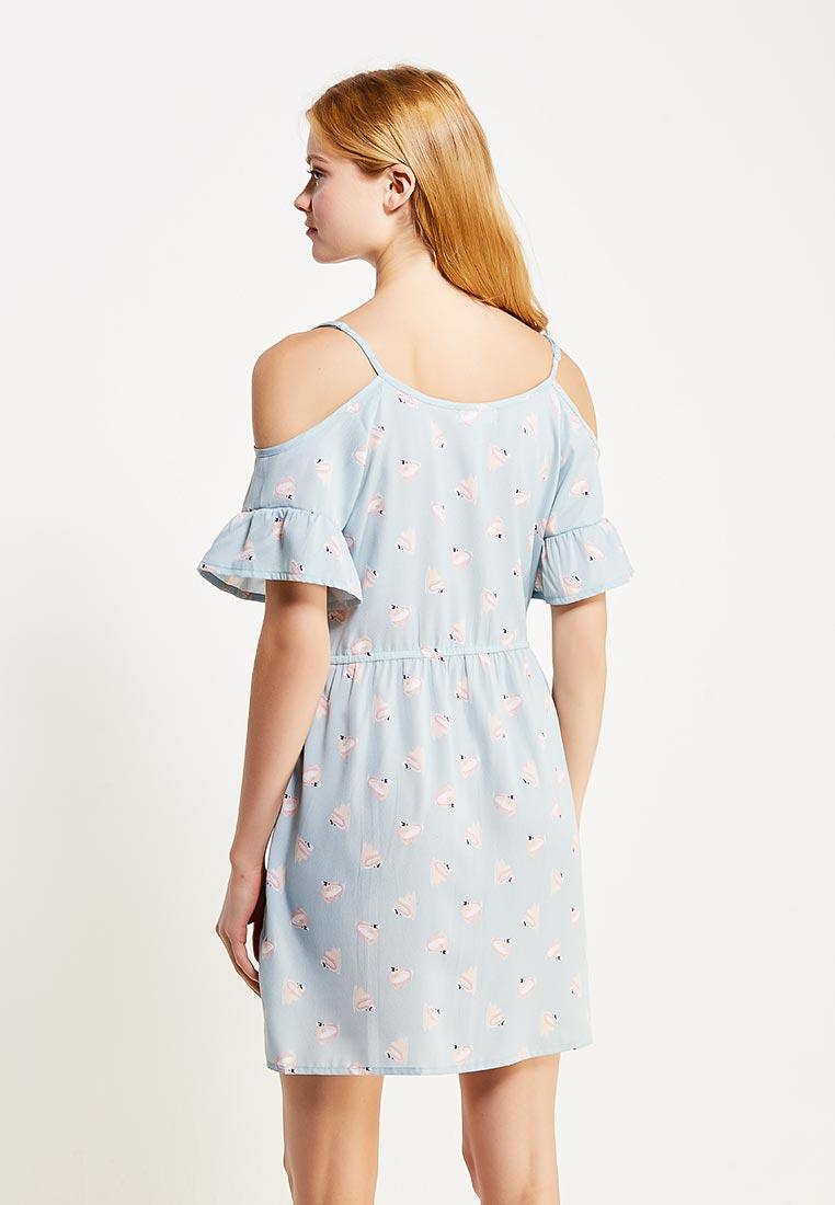 Платье Jennyfer (Дженнифер) RO1CYGNE: изображение 3