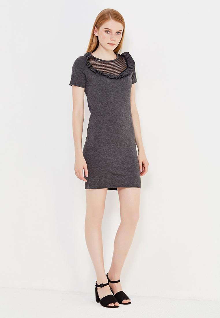 Платье Jennyfer (Дженнифер) ROH17AUBREY: изображение 2