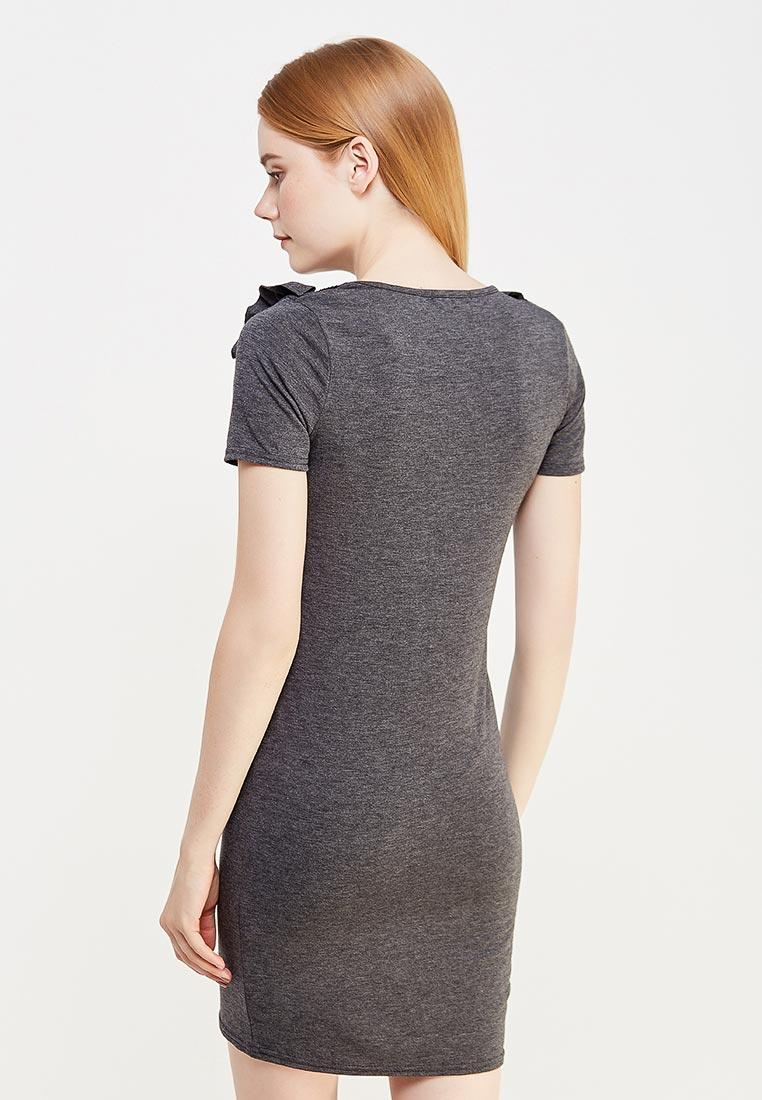 Платье Jennyfer (Дженнифер) ROH17AUBREY: изображение 3