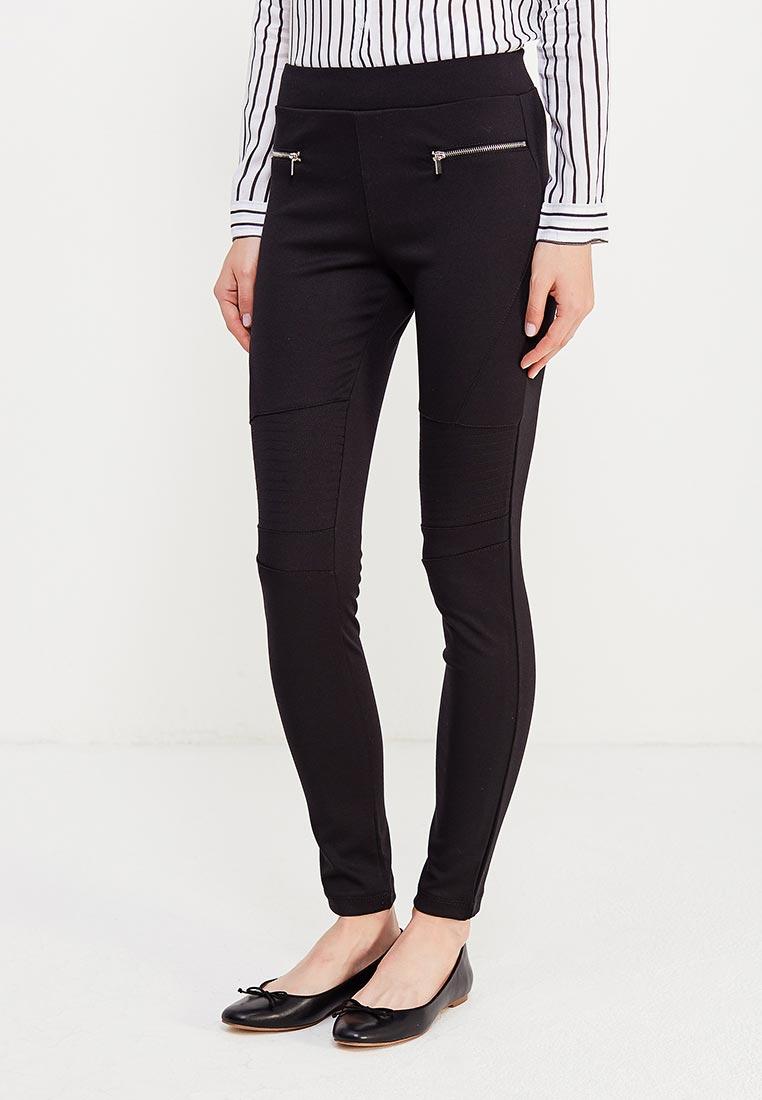 Женские зауженные брюки Jennyfer (Дженнифер) PAH17GAYA: изображение 1