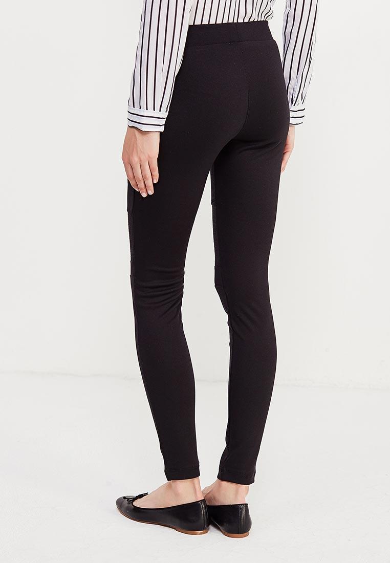 Женские зауженные брюки Jennyfer (Дженнифер) PAH17GAYA: изображение 3