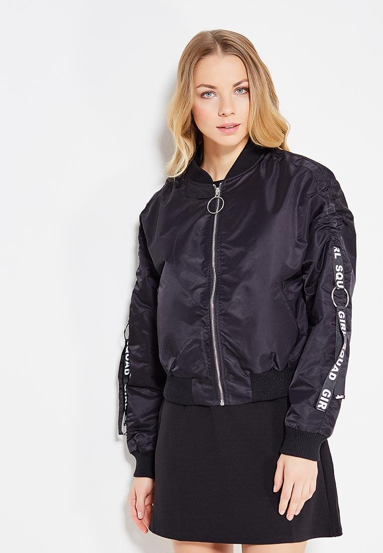 Куртка Jennyfer (Дженнифер) PMH17BONBON