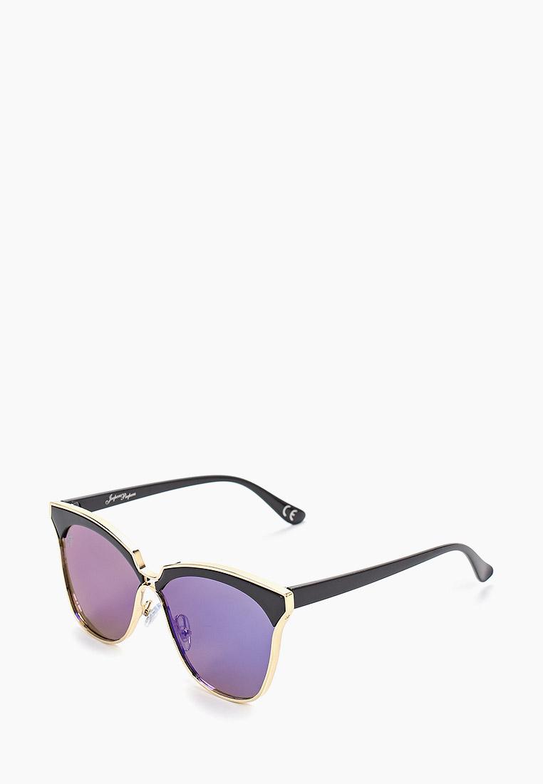 Женские солнцезащитные очки Jeepers Peepers JP18130