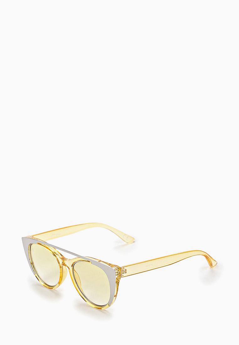 Женские солнцезащитные очки Jeepers Peepers JP18139
