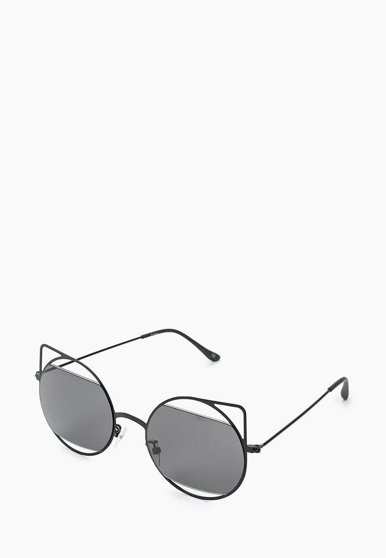 Женские солнцезащитные очки Jeepers Peepers JP0126