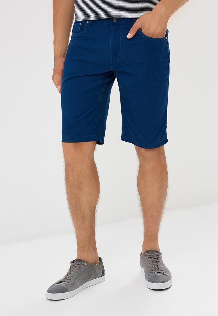 Мужские повседневные шорты J. Hart & Bros 5109152