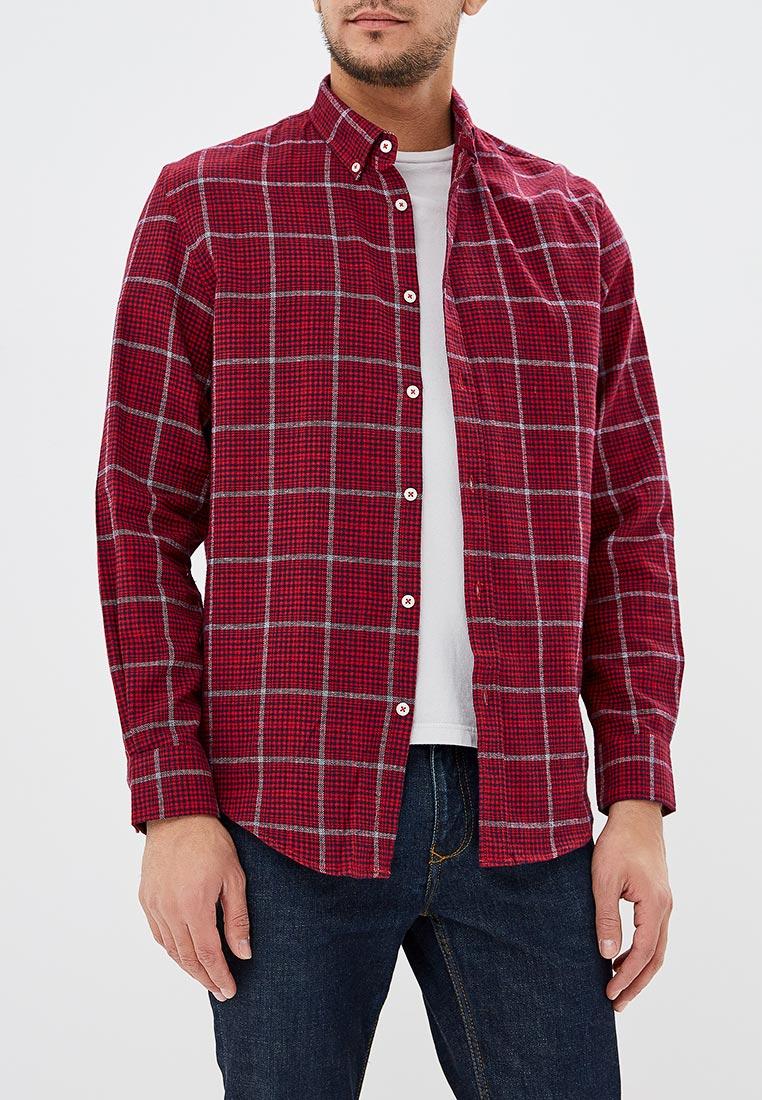 Рубашка с длинным рукавом J. Hart & Bros 5159775