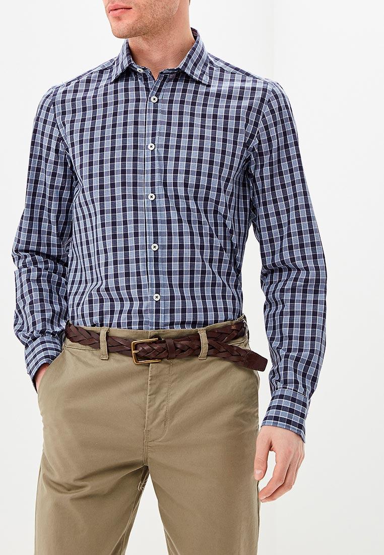Рубашка с длинным рукавом J. Hart & Bros 5154479