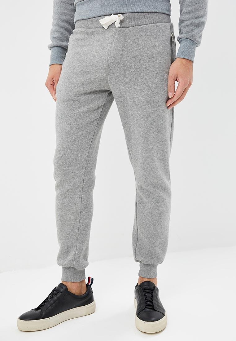 Мужские спортивные брюки J. Hart & Bros 5213687