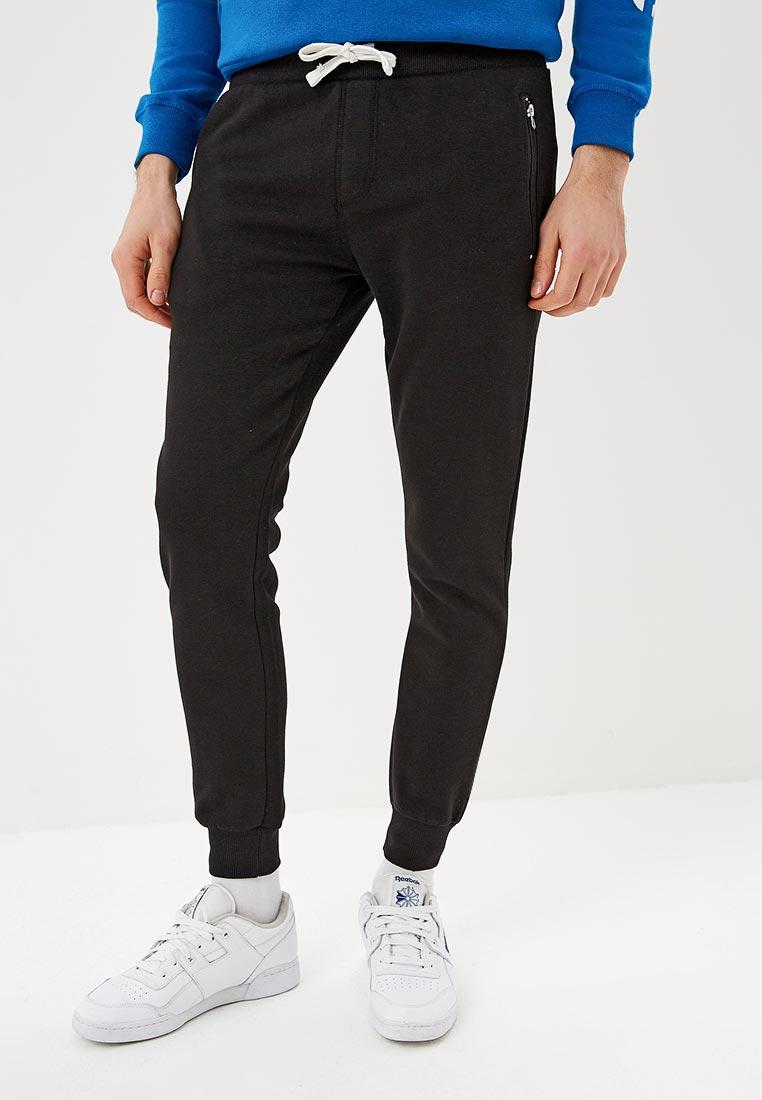 Мужские спортивные брюки J. Hart & Bros 5213697