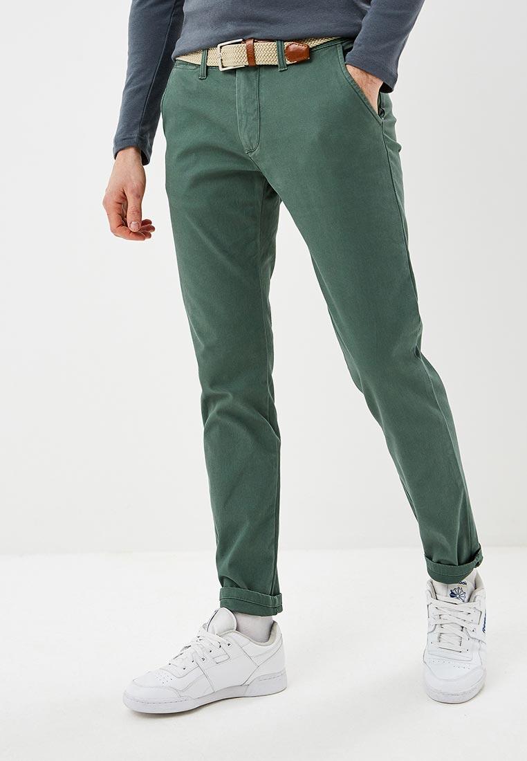 Мужские повседневные брюки J. Hart & Bros 5159279