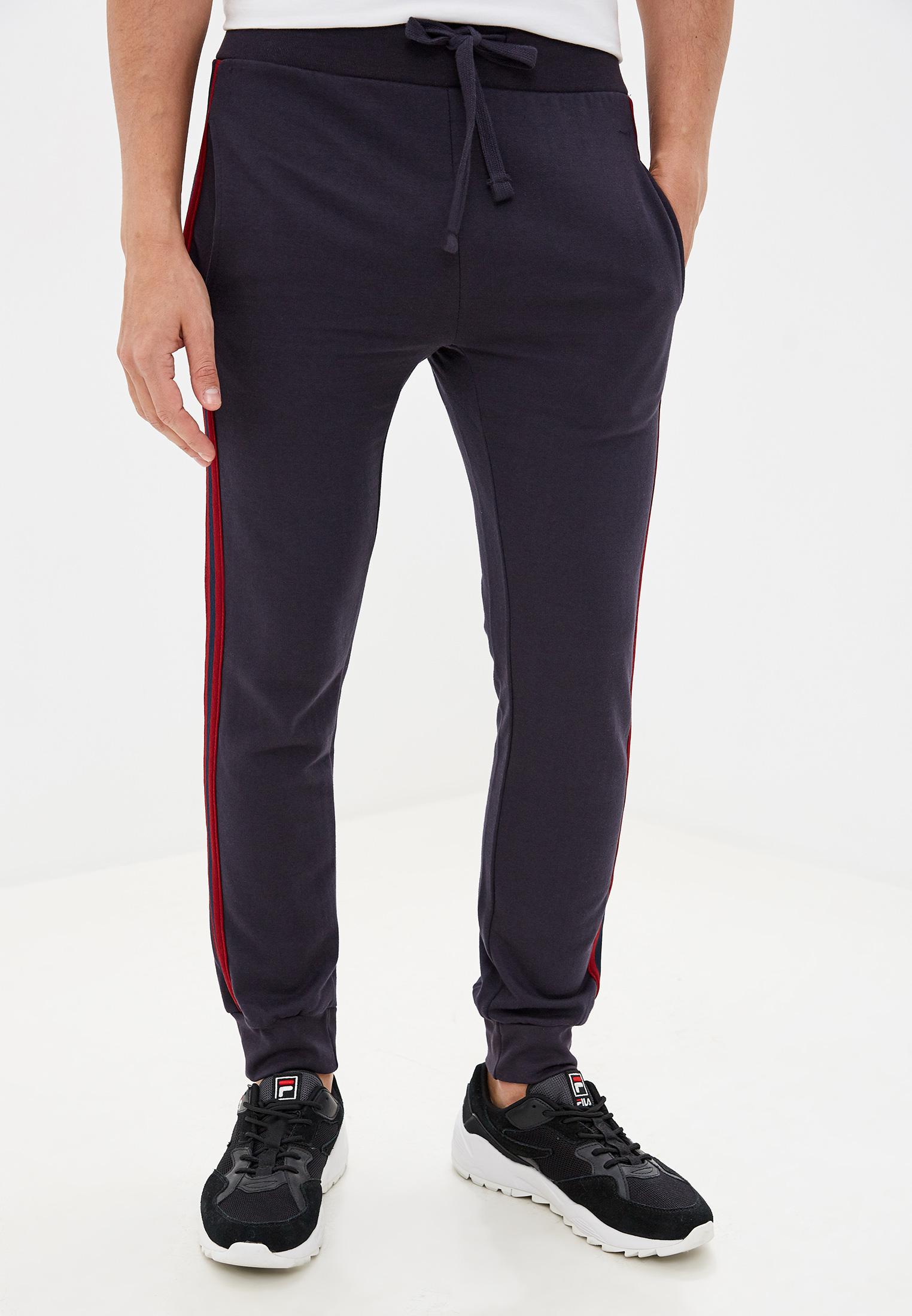 Мужские спортивные брюки J. Hart & Bros 5399964