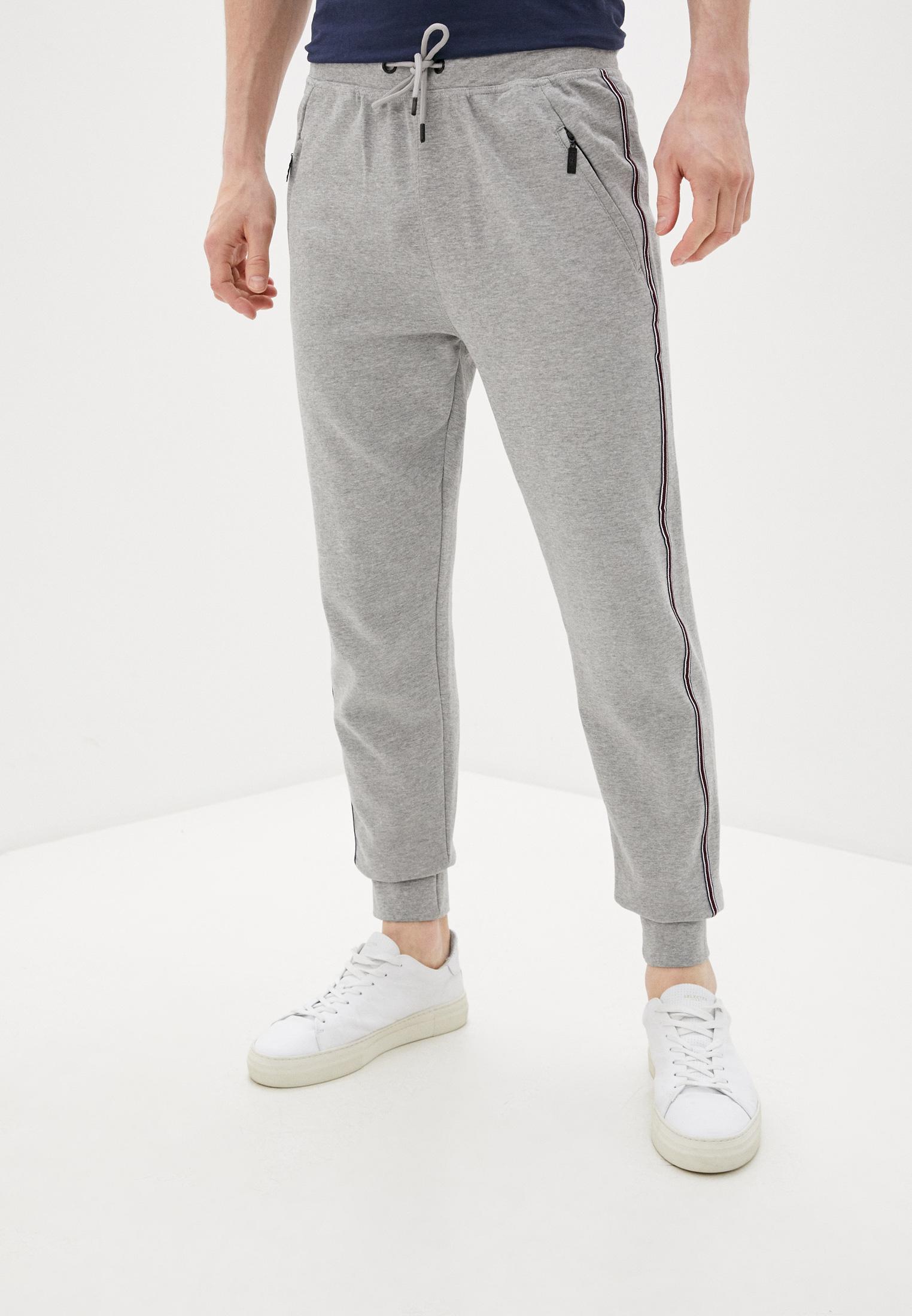 Мужские спортивные брюки J. Hart & Bros 5525347