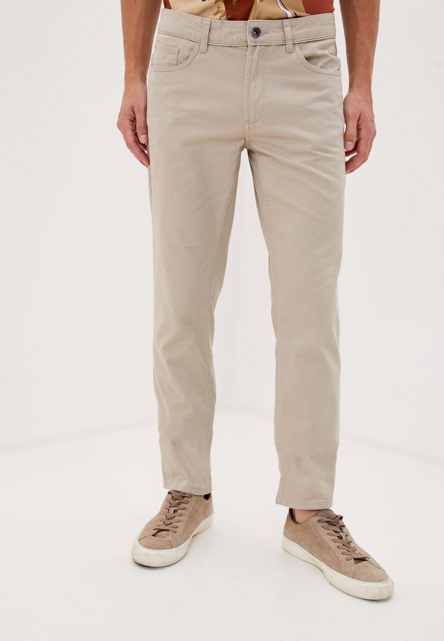 Мужские повседневные брюки J. Hart & Bros 5558554