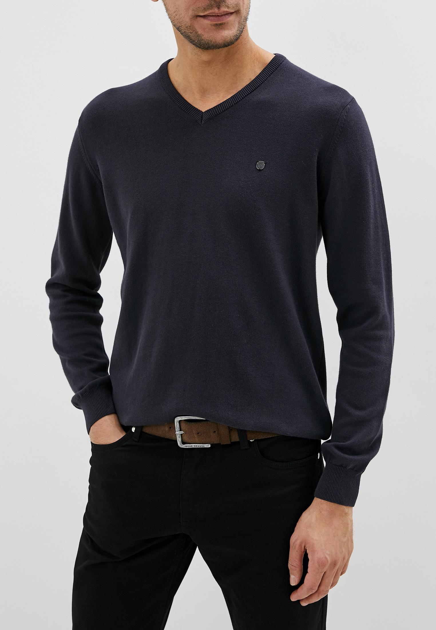 Пуловер JIMMY SANDERS (Джимми Сандерс) 19W KM5061