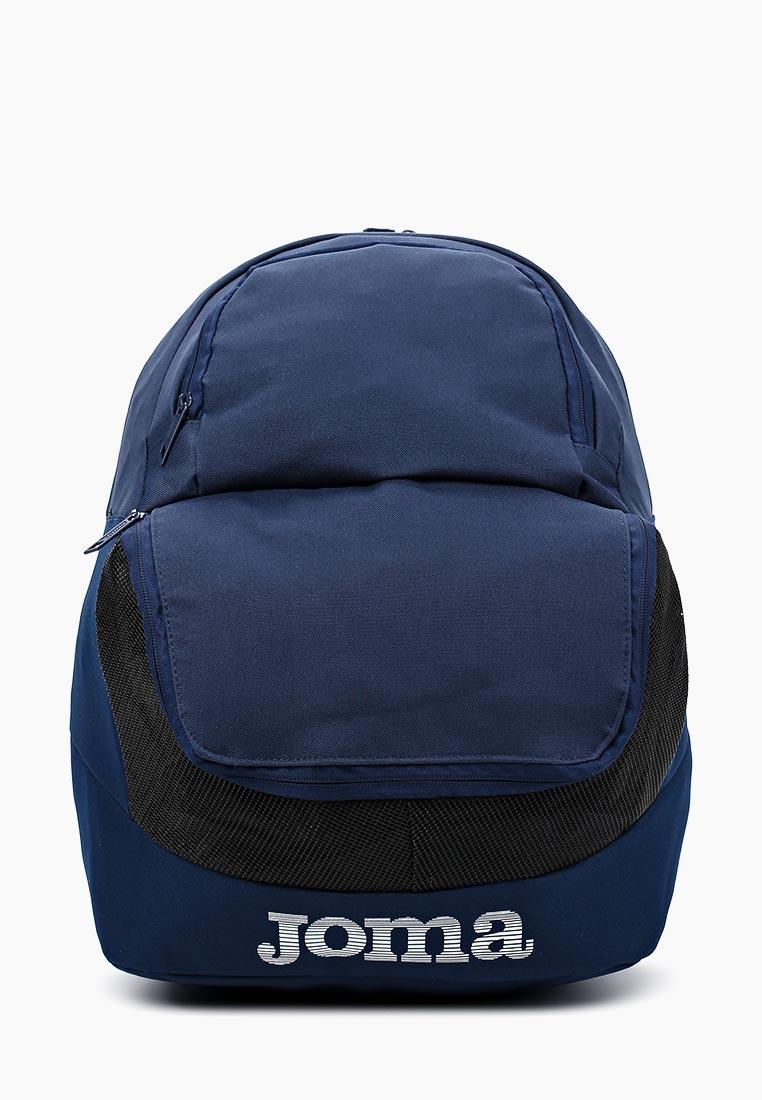Спортивный рюкзак Joma 400235.331