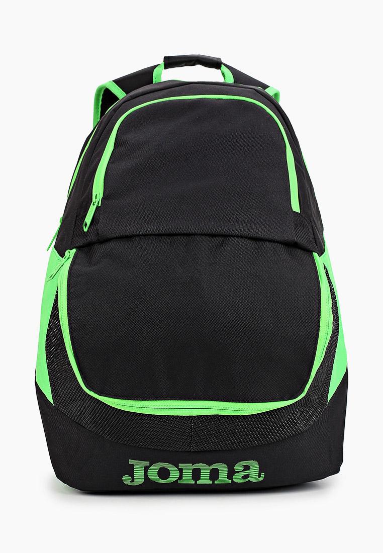 Спортивный рюкзак Joma 400235.117
