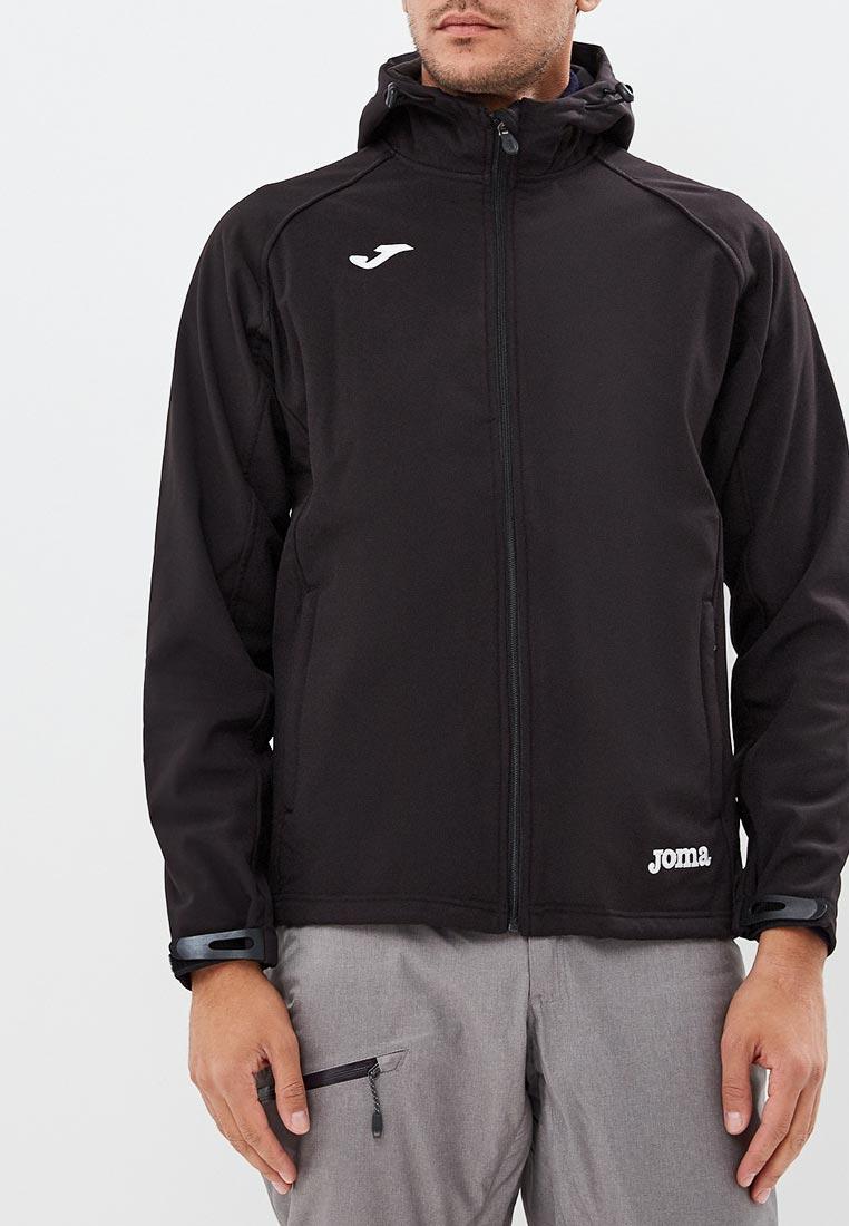 Мужская верхняя одежда Joma 100063.1