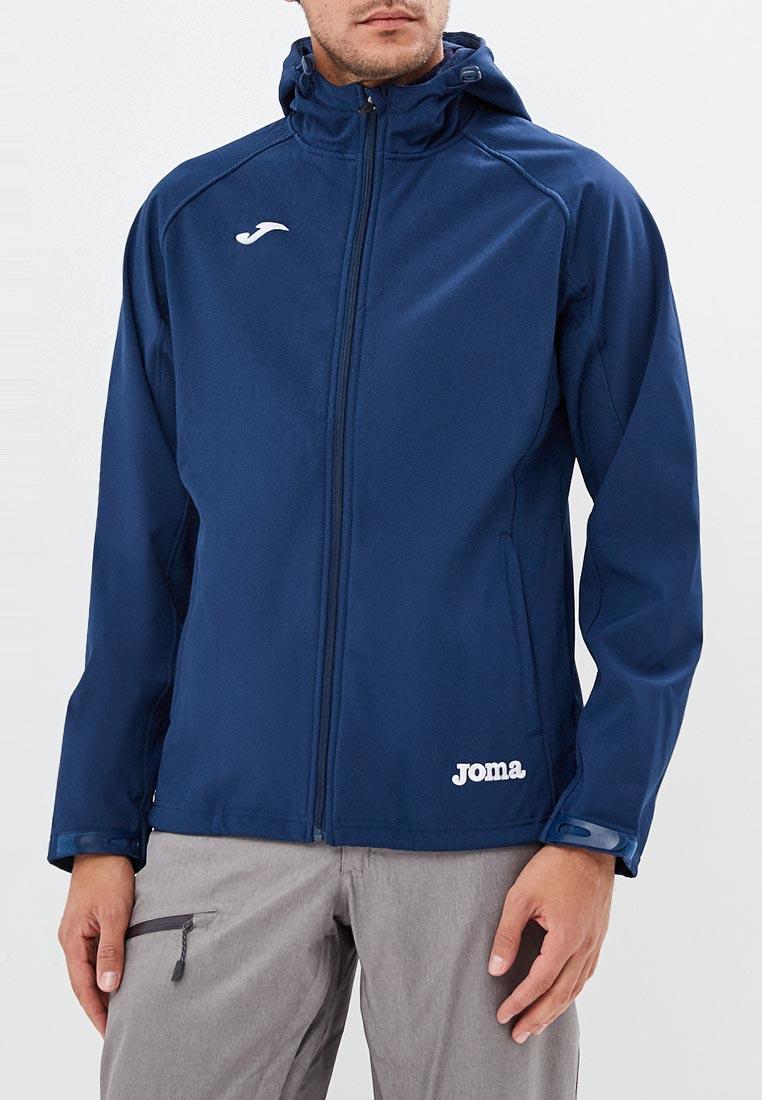 Мужская верхняя одежда Joma 100063.3