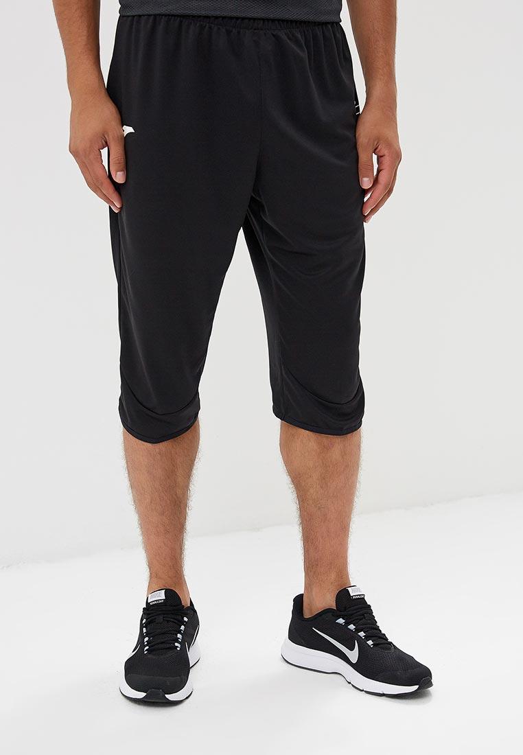 Мужские спортивные шорты Joma 100075.1