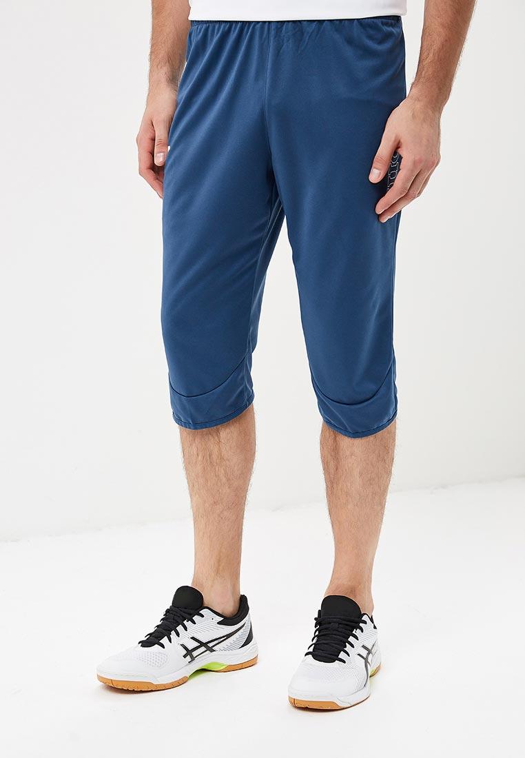 Мужские спортивные брюки Joma 100075.3