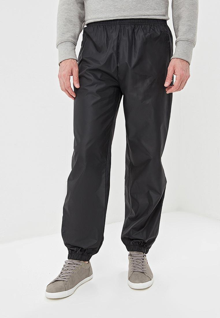 Мужские спортивные брюки Joma 100514.1
