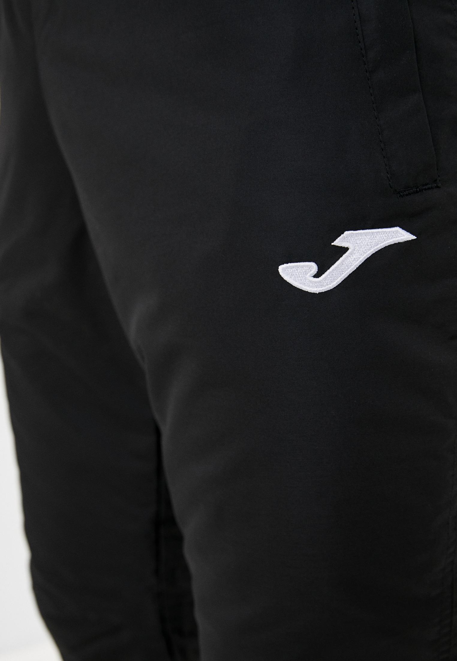 Мужские спортивные брюки Joma 100929.1: изображение 1