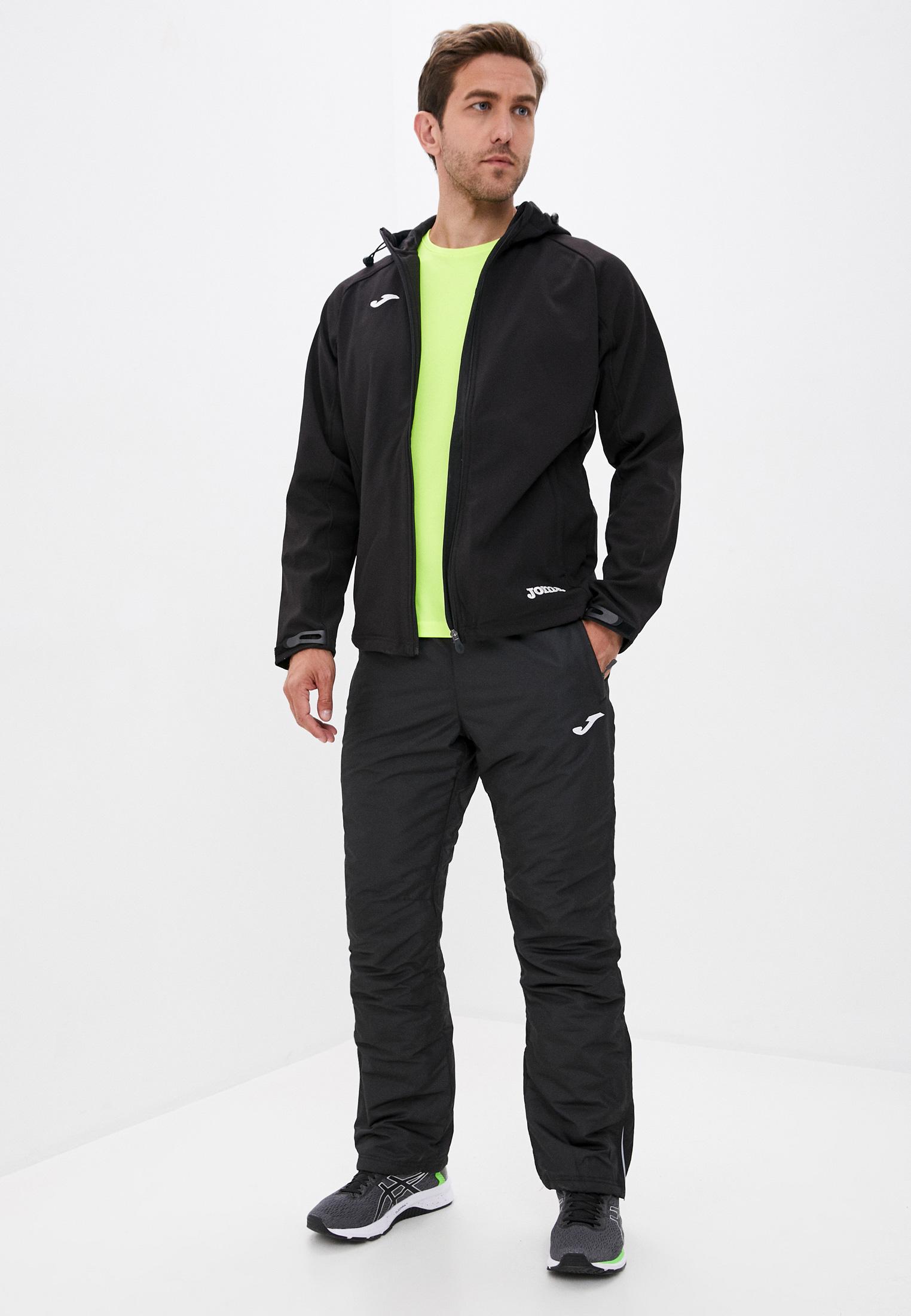 Мужские спортивные брюки Joma 100929.1: изображение 5