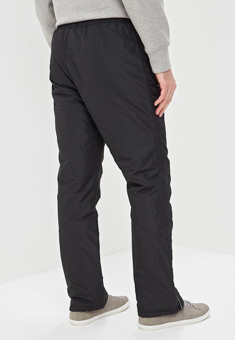 Мужские спортивные брюки Joma 100929.1: изображение 6