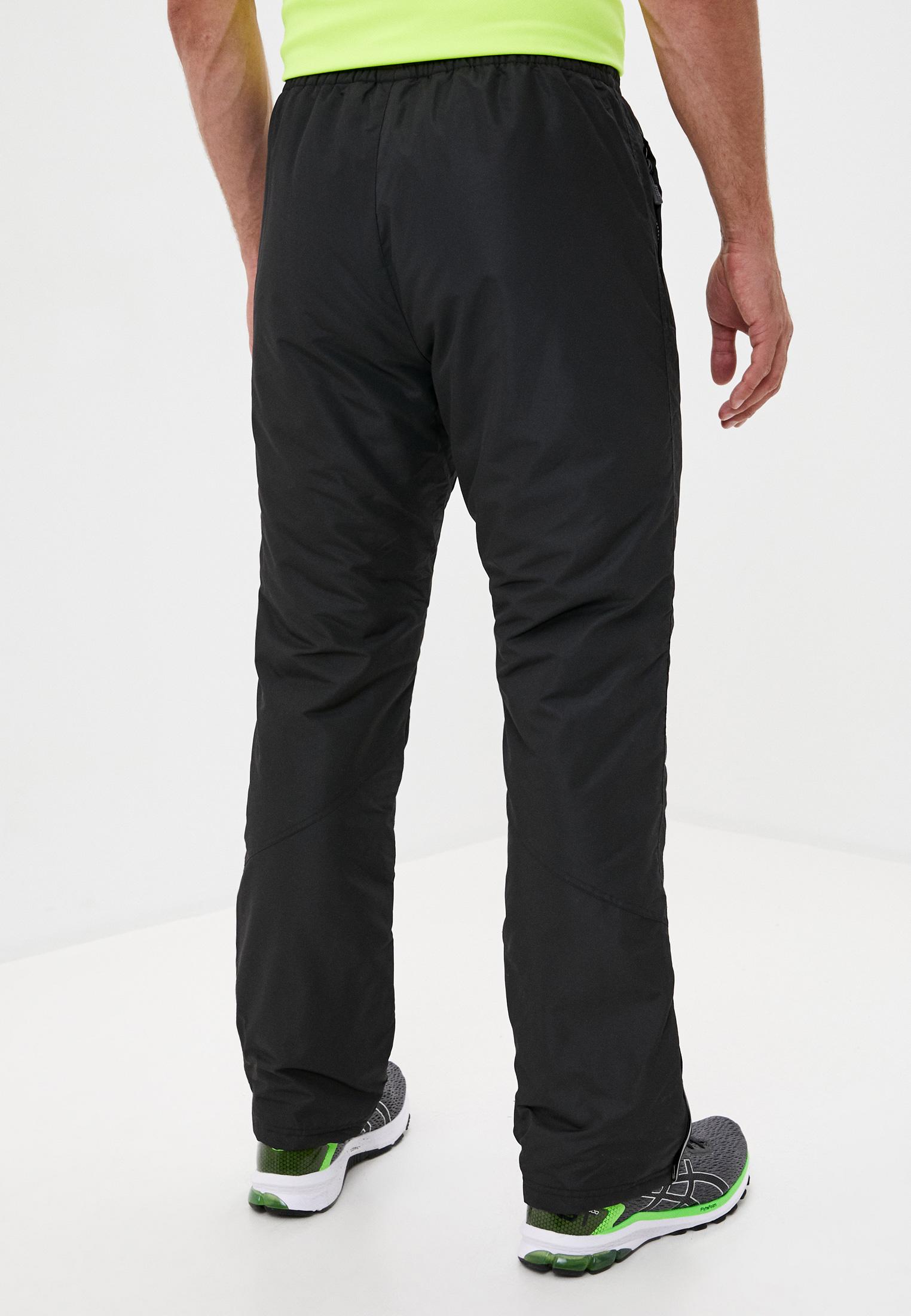 Мужские спортивные брюки Joma 100929.1: изображение 7