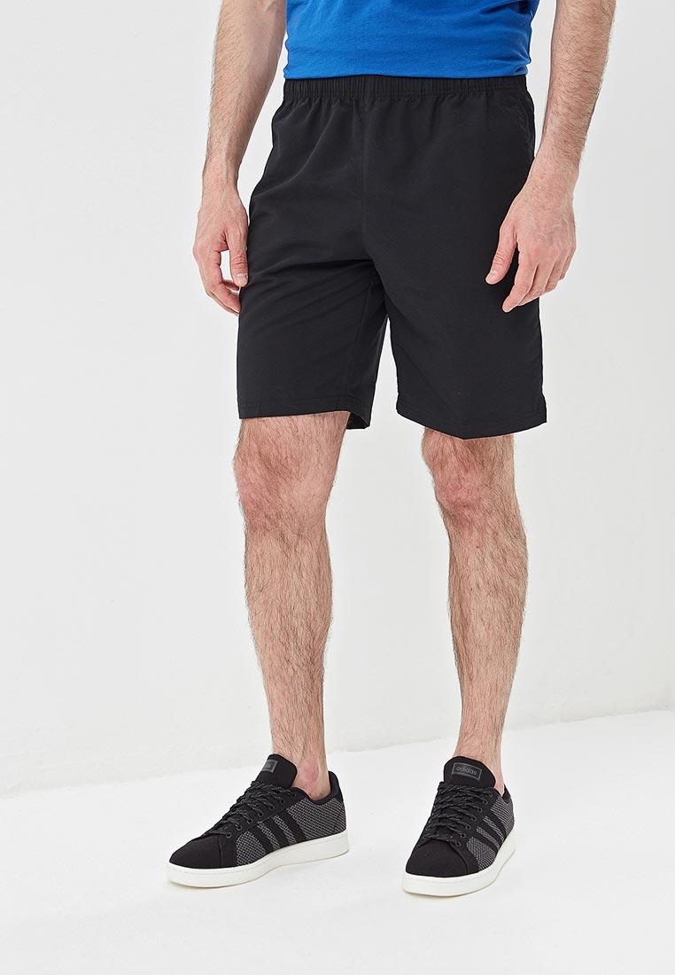 Мужские шорты Joma 100784.1