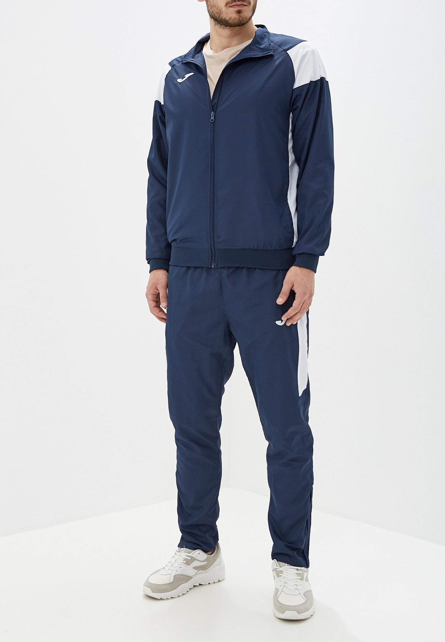 Спортивный костюм Joma 101325.332