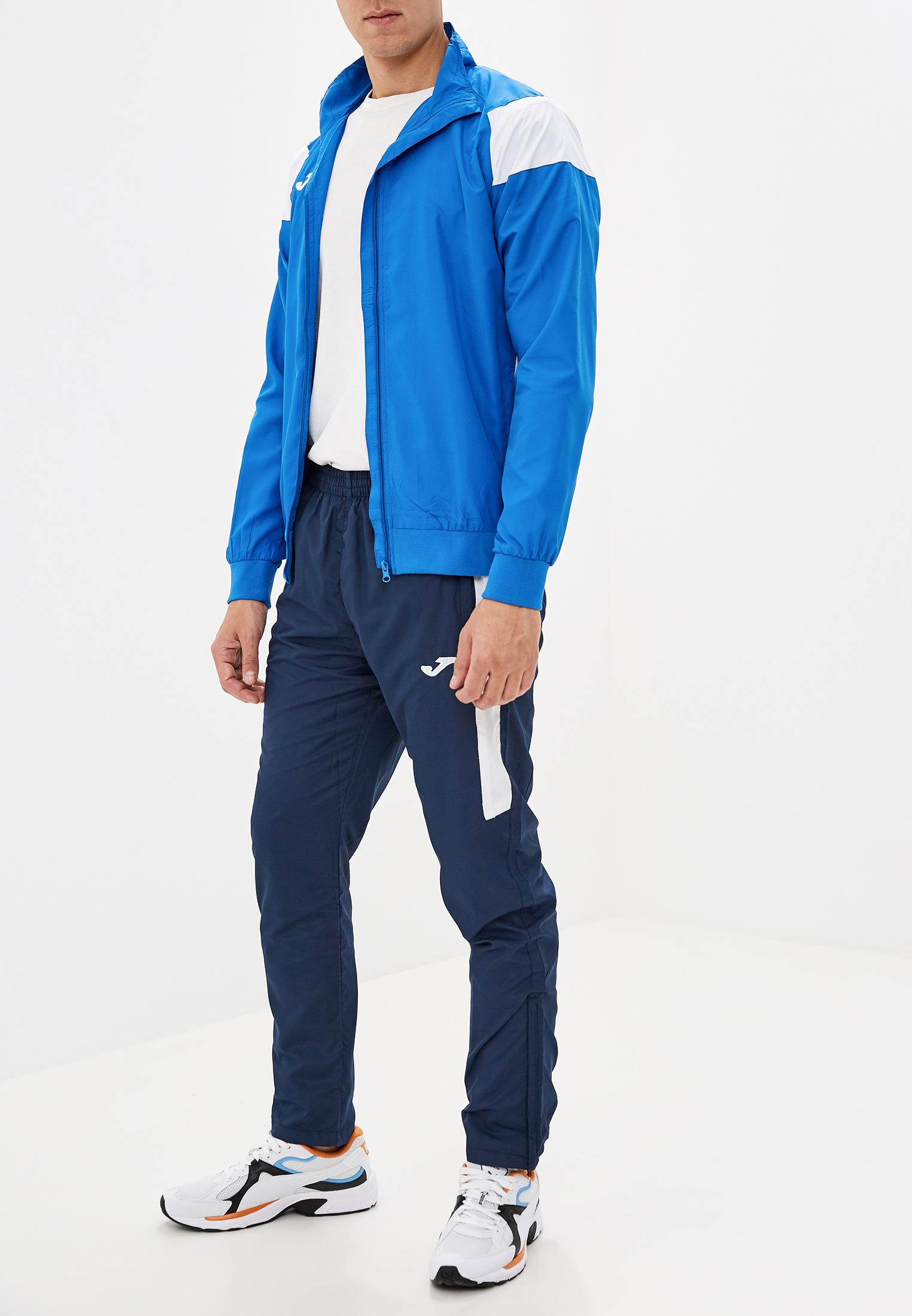 Спортивный костюм Joma 101325.702