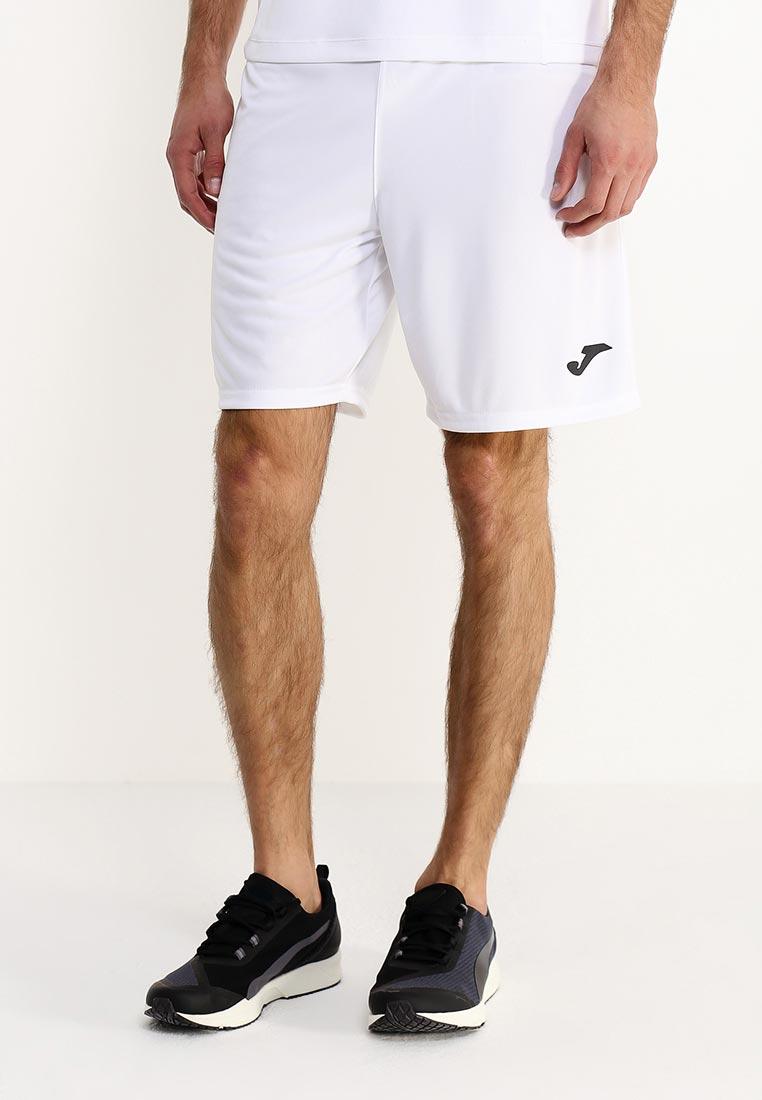Мужские спортивные шорты Joma 100053.2