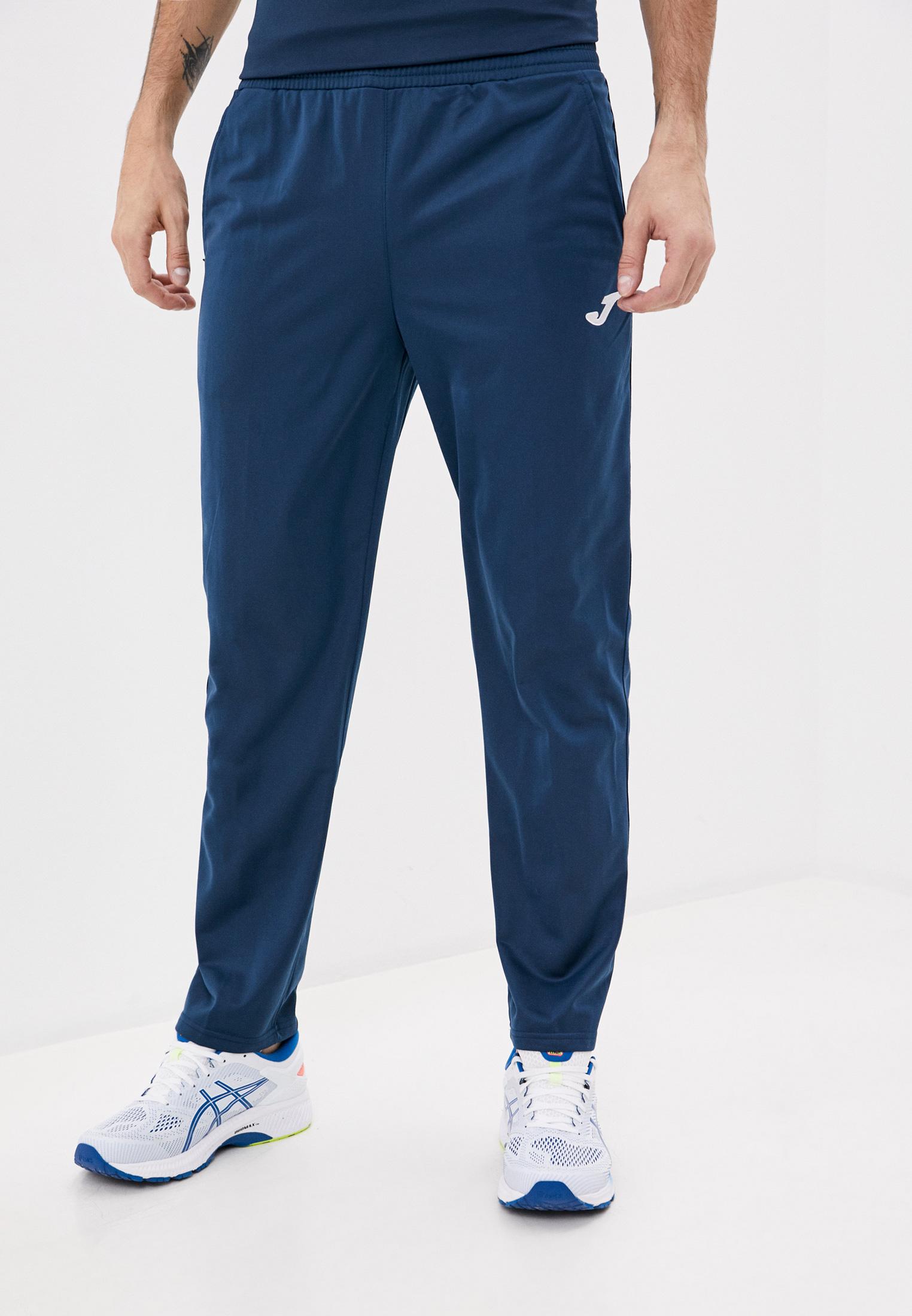 Мужские брюки Joma 101112.331