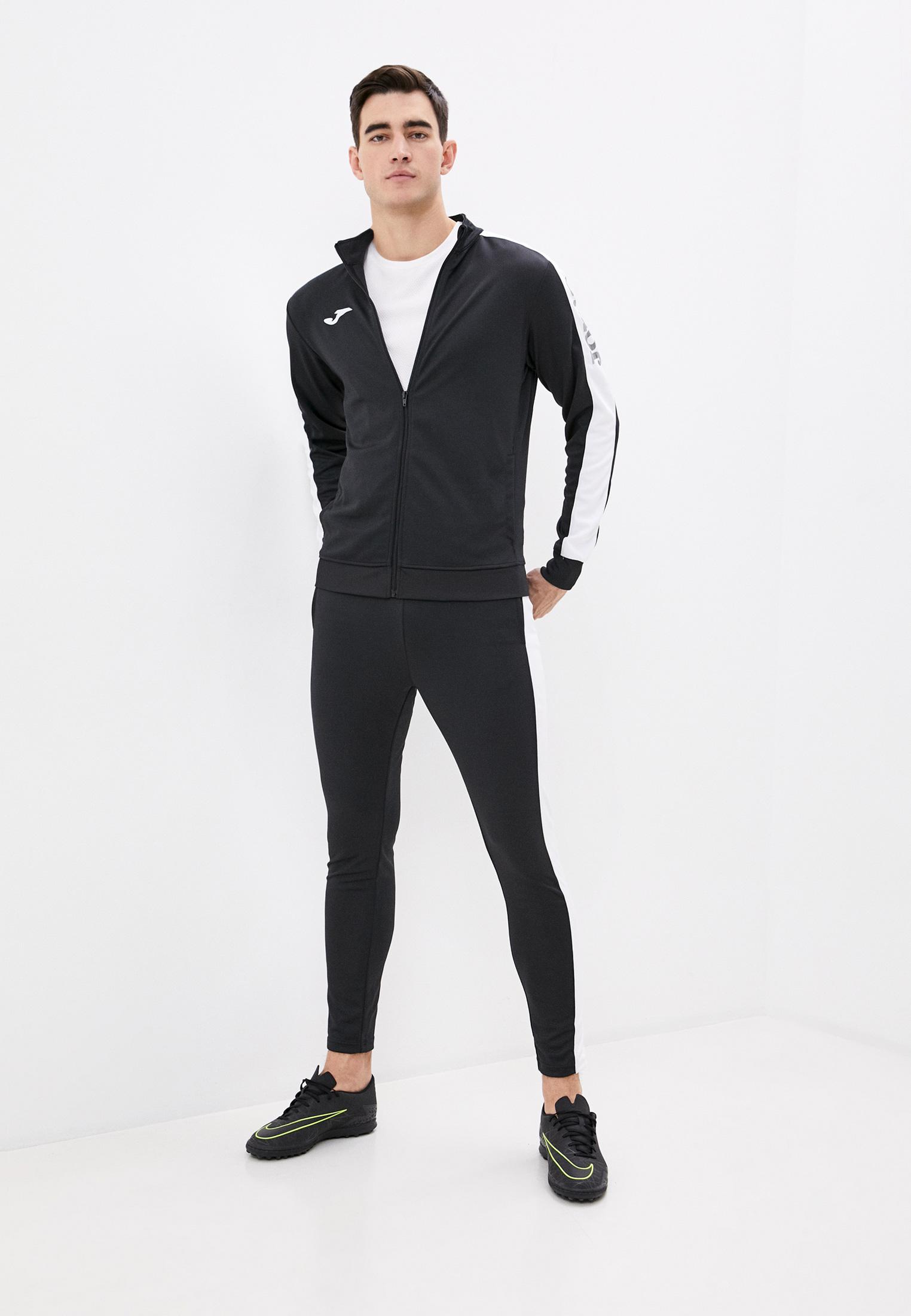 Спортивный костюм Joma 101584.1