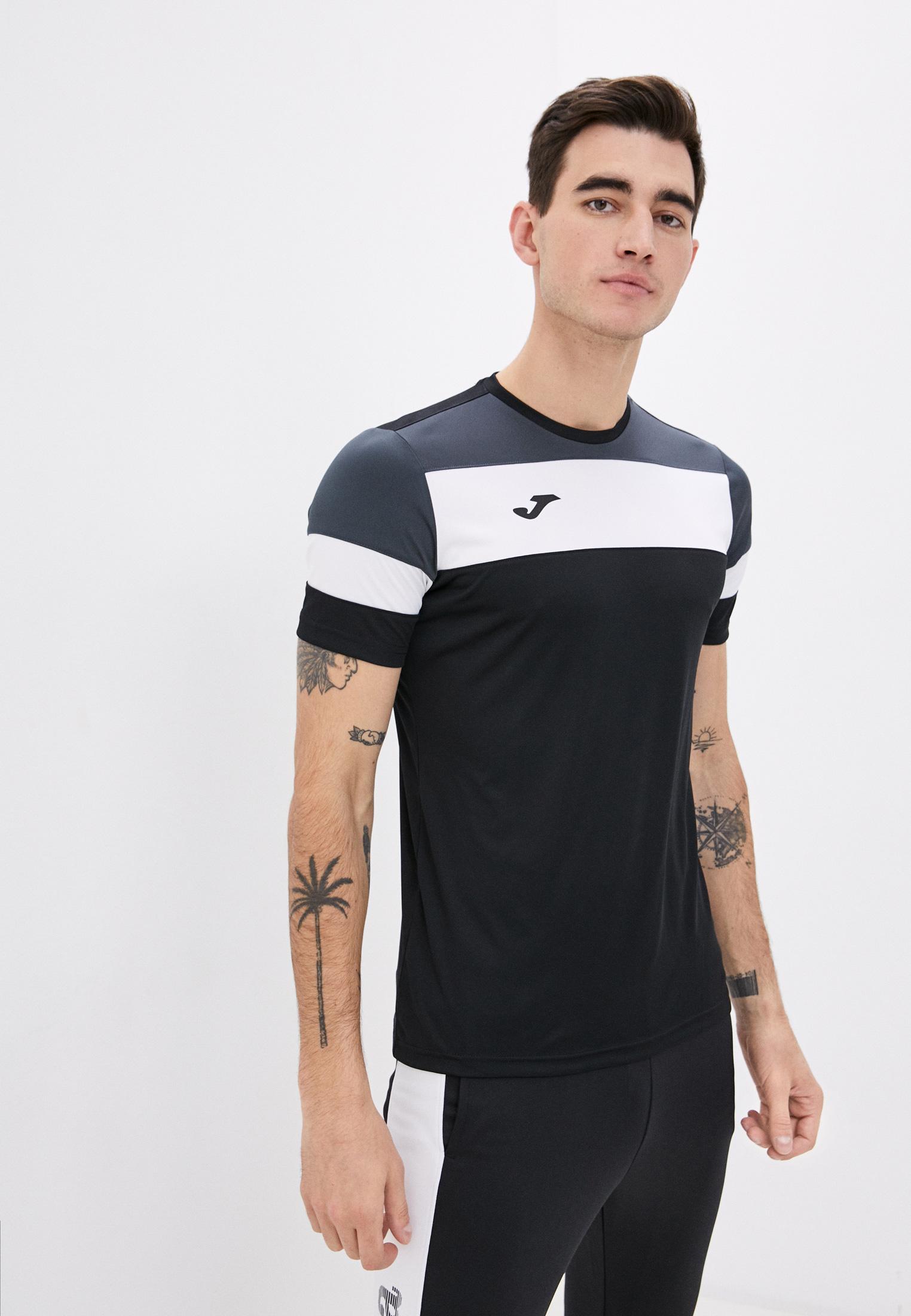 Спортивная футболка Joma 101534.11
